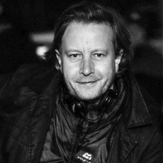 Kai Wessel