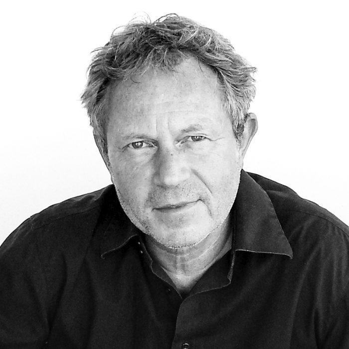 Thomas Bauermeister
