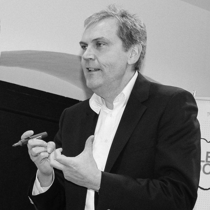 Ulf Dobberstein