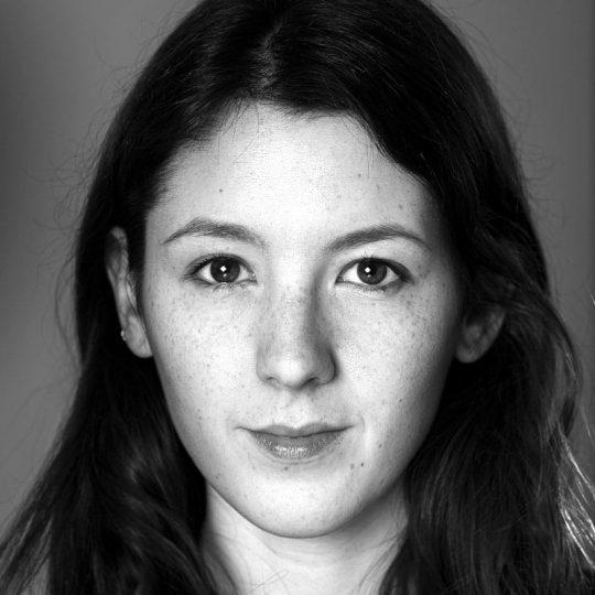 Lisa Havenstein